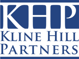 khp-logo